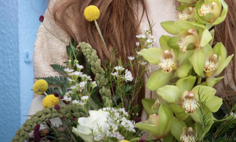 flowers-ciara-pic-1