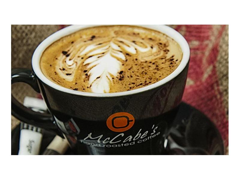 mmcabes-cup
